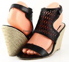 37d276949cab Boutique 9 Women s Solid Heels