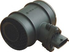 Vauxhall Fuel Parts MAFS182 Mass Airflow Sensor Meter