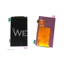 LCD DISPLAY SCHERMO SONY ERICSSON XPERIA J ST26 ST 26 ST26i ST 26i