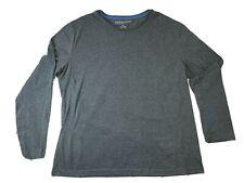 BMW Motorrad Ride Long Sleeve Mens Shirt 4XL Gray