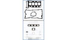 Cylinder Head Gasket Set BMW 320i 16V 2.0 150 N46B20B (2/2004-1/2007)