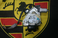 2007 - 15 Ford Edge Lincoln MKX Liftgate Trunk  Actuator Power Assist Motor OEM