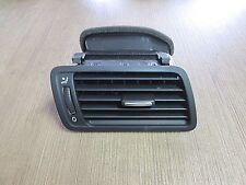 VW PASSAT 3C Ugello aria BOCCHETTA ARIA DX 3c1819702e ANNO bj.05-10