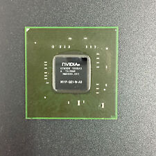 NEW original NVIDIA N11P-GE1-W-A3 Notebook VGA Graphic Chipset
