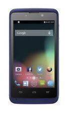 ZTE Handy ohne Vertrag und Simlock mit Android