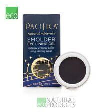 Pacifica Natural Smolder Eye Lining Gel Midnight 2g