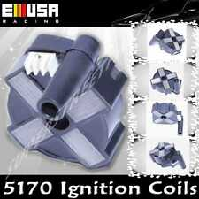 Ignition Coil fits 1993-1994 Mazda MX-6 LS Coupe 2D 2.5L 5170/5C1122/UF313