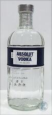 Vodka ABSOLUT Mode Edition
