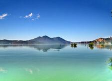 NICE CALIFORNIA LAKE COUNTY CA LAND CLEAR LAKE REAL ESTATE