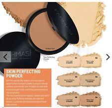FARMASI Skin Perfecting Powder #3 NATURAL MEDIUM