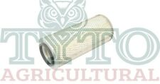 Massey Ferguson 135 148 550 Tractor Outer Air Filter