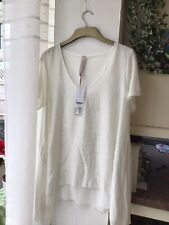 Evans Collection Top, Bnwt, Size 18, RRP £28