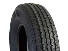 ~2 New ST225/75R15 LRE 10 Ply Velocity Radial Trailer 2257515 225 75 15 R15 Tire