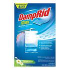 DampRid High Capacity Moisture Absorber Hanging Bag (4 pk.)