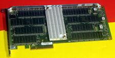 111-00709 111-00709+E3 Netapp 1Tb Flash Cache Pci-E 110-00270+B 3xAvailable