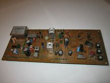 Pioneer SX-1250  PCBIC Tuner Assembly   AWE-068