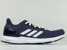 Scarpe da Corsa Uomo Cosmic 2 adidas Blu/bianco 41 Y 1/3
