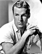 RARE DVD SET = BUSTER CRABBE SHOW (1951) with case   (NOT FROM TV RERUNS)