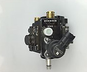 BRAND NEW GENUINE COMMON RAIL FUEL PUMP TO SUIT  audi / vw / porsche 3.ltr / 2.7