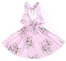 Mode für Mädchen