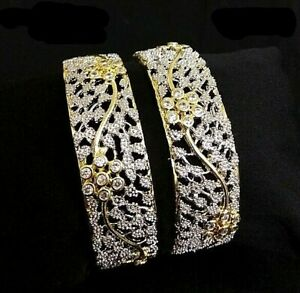 Exclusive Designer Latest collection Stone Studded Fashion Jewelry Awesome Gift