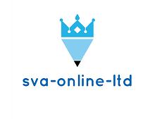 sva-online-ltd