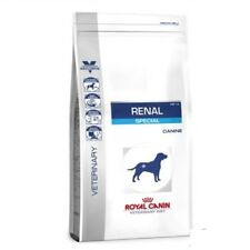 10kg Royal Canin Renal Special Canine RSF 13 Veterinary Diet Bravam BLITZVERSAND