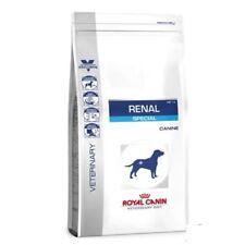 10kg Royal Canin Renal Special Canine RSF 13 Diätfutter Veterinary Diet Bravam