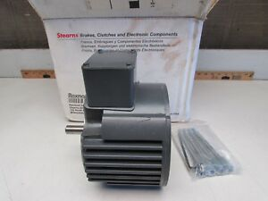NEW! STEARNS ELECTROMAGNET CLUTCH MODULE, 235056101AEL, 24-28V,  MAKE OFFER!