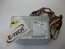 41A9684 -  Lenovo 280W Power Supply  M58e, A57, M57p, M57