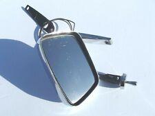 1967-68 Ford Mustang Mercury Cougar Remote Mirror used OEM Original C7AB-17743-B
