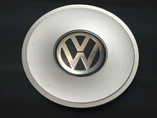 VW Volkswagen Passat OEM Wheel Center Cap 1998 1999 2000 2001 3B0 601 149