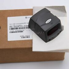 MS-1204FZY-I000R For Symbol Omni MiniScan Serial Port Industrial Barcode Scanner