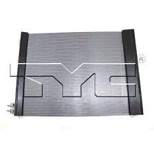 TYC 3753 Condenser