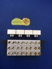 F340442 Selector Switch For Huebsch /Speed Queen / Unimac New