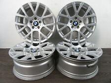 Original BMW 5er GT F01 7er F01 8J 18 Zoll Alufelgen Felgen 6775991 Styling 238