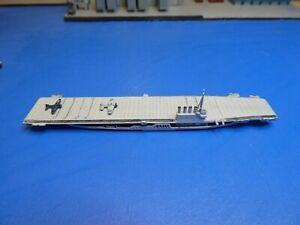 Schul-Flugzeugträger Wolverine (USA) in 1:1250 Hersteller Hai Nr. 179