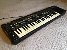 Casio CZ 230S Vintage Synth