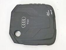 Audi A4 8K A5 A6 4F Abdeckung Saugrohr Motorabdeckung 04L103925D Diesel TDI