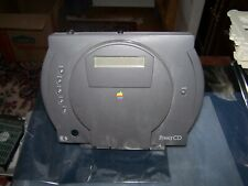 Vintage 1993 SCSI Apple PowerCD with Dock H0020