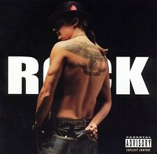 Kid Rock Kid Rock Audio CD