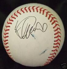 Ichiro Suzuki Signed WBC Game Used Official Baseball World Baseball Classic Ball