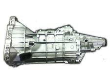 95-97 Ford Ranger 4.0L 2WD 5spd Rebuilt Transmission M5R1 M50D