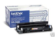 90322230 Brother Dr-3200 Trommel schwarz