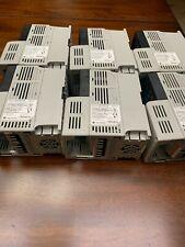 Allen Bradley 22B-D4P0N104 /A PowerFlex 40 AC Drive 480VAC 3-Phase 4A 2HP