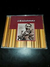 Louis Prima & Other Big Band Legends - Everybody's Swingin' This Christmas [Cd]
