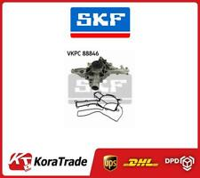 VKPC88846 SKF ENGINE COOLING WATER PUMP