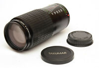 Takumar-A Zoom 70-200mm F4 Lens For Pentax K Mount! Good Condition!
