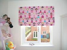 Harlequin Bedroom Blinds