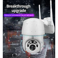 CCTV 1080P HD Sicherheit IP Kamera im Freien Wasserdichte Überwachungskamera